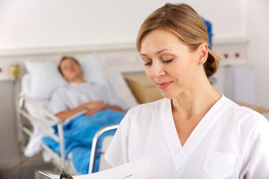 Rekomendacijos ir patarimai slaugantiems namie – Pragulų profilaktikai