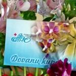 Dovanu_kuponas_amrc (Small)