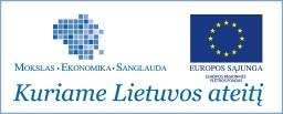 es_logotipas 256