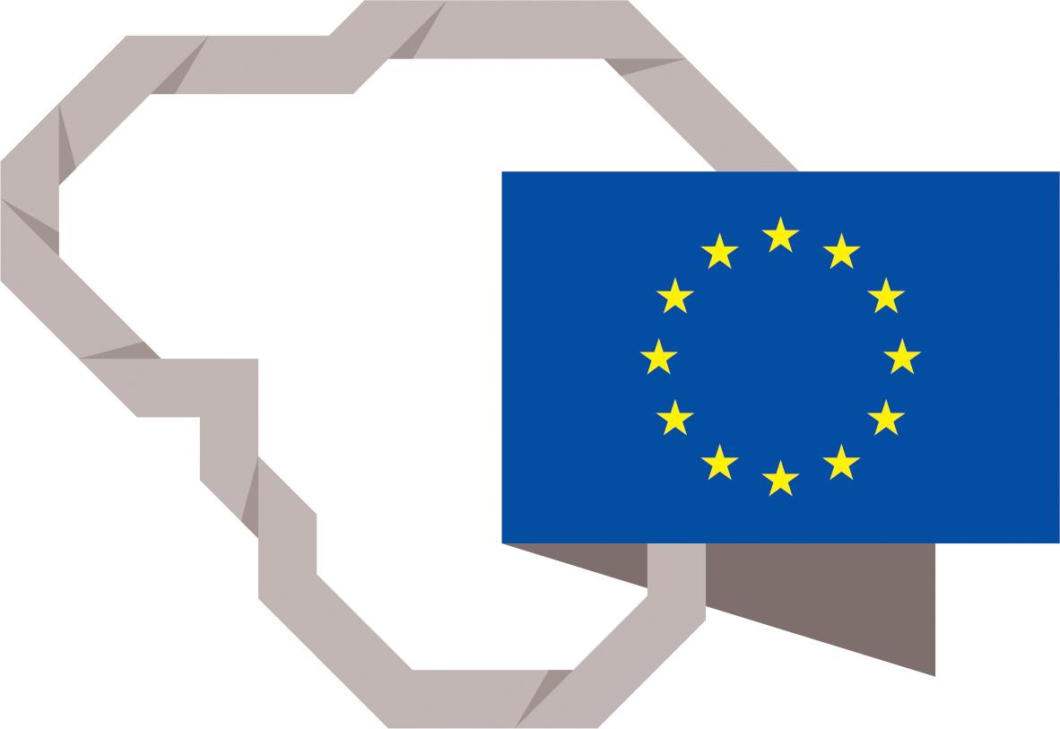 Europos sąjungos struktūriniai fondai