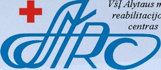 www.amrc.lt